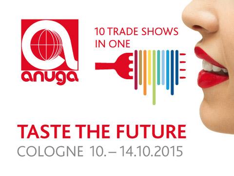 image-anuga